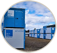 portable storage units burlington
