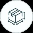 mobile storage rentals